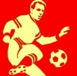 voetbal_vereniging_VV_De_Veluwse_Boys_uit_Garderen