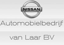 sponsor_automobielbedrijfvanlaarbv