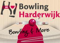 sponsor_bowlingpartycentrumharderwijk