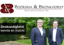 sponsor_bronkhorstfinancebv