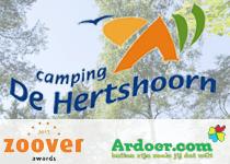 sponsor_campingdehertshoorn