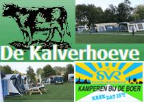 sponsor_dekalverhoeve