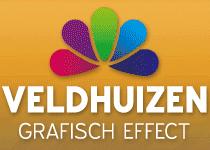 sponsor_drukkerijveldhuizen