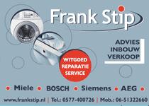 sponsor_frankstipwitgoed