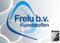 sponsor_frelukunststoffenbv