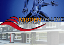 sponsor_fysiotherapiemiddenveluwe