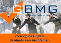 sponsor_gbmg