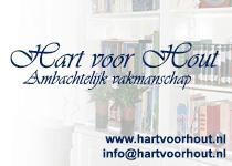 sponsor_hartvoorhoutrijo