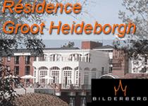 sponsor_heideborgh