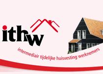 sponsor_ithw