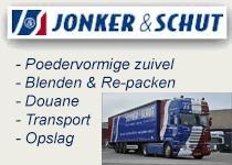sponsor_jonkerenschut
