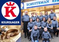 sponsor_keurslagerschuiteman