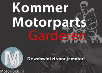 sponsor_kommermotorpartsgarderen