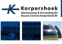 sponsor_korpershoekwarehousingforwardingbv
