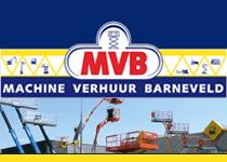 sponsor_mvbmachineverhuurbarneveld