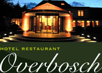 sponsor_overbosch