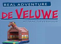 sponsor_realadventure