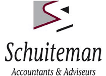 sponsor_schuitemanaccountants