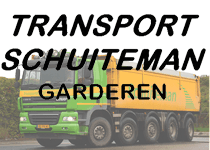 sponsor_schuitemantransport