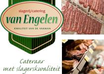sponsor_slagerijebbovanengelen