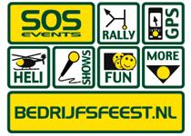 sponsor_sosevents