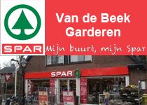 sponsor_sparvandebeek