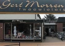 sponsor_tweewielercentrumvoorthuizen