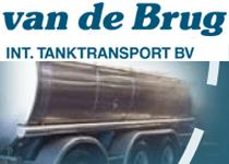 sponsor_vandebrugtransport