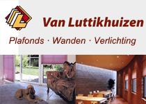 sponsor_vanluttikhuizenplafonds