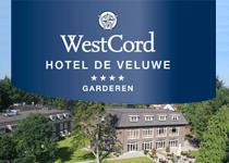 sponsor_westcordhoteldeveluwe