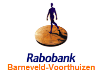 sponsor_rabobank