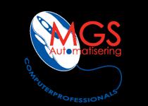 sponsor_mgs