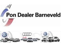 sponsor_ponbarneveld