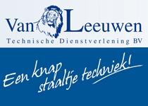 sponsor_vanleeuwen