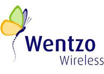 sponsor_wentzo