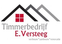 LogoTimmerbedrijfEVersteeg