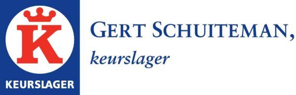 Schuiteman - Garderen (shirtsponsoring)-page-001