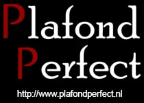 PlafondPerfect