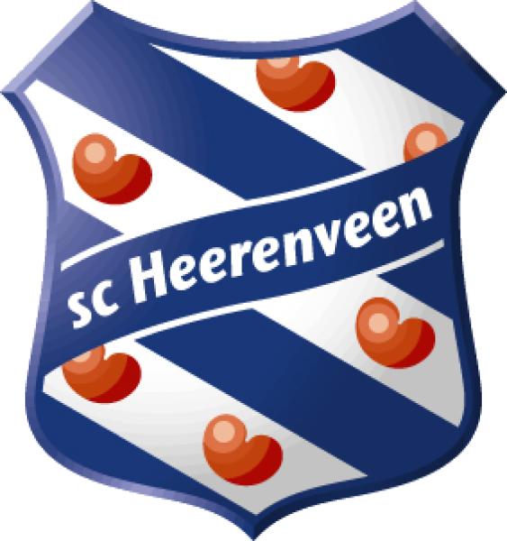 Logo.ScHeerenveen 2