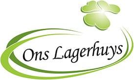 lagerhuys-1