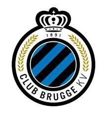 club-brugge-4