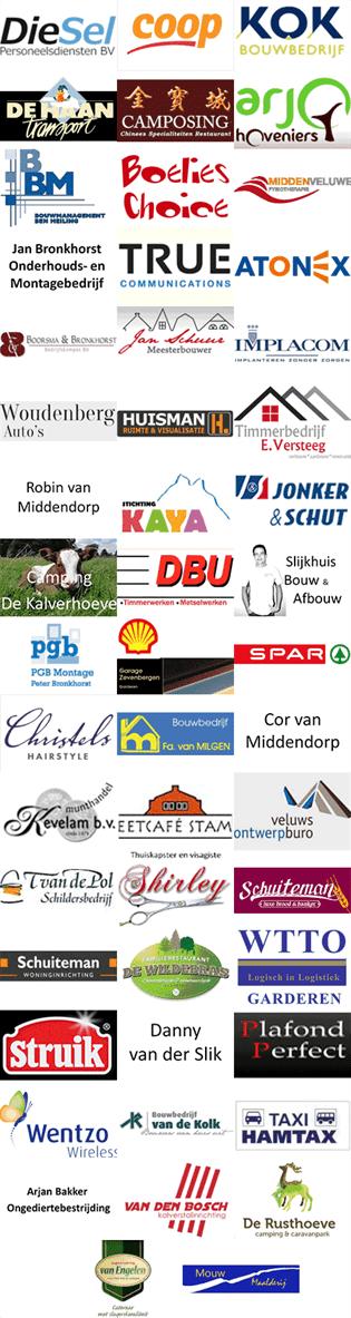 SponsorLoting2016