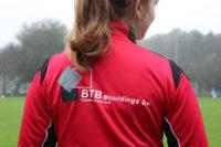 btbmouldings_trainingspak