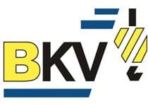 SL17-BKV