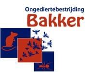 SL17-Bakker-Ongediertebestrijding