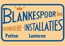 SL17-Blankespoor-Installaties