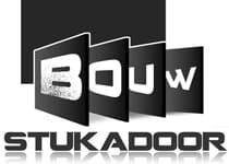 SL17-Bouw-Stukadoor