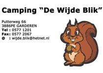 SL17-Camping-De-Wijde-Blik