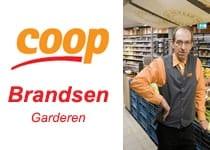 SL17-Coop-Brandsen