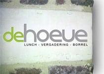 SL17-De-Hoeve
